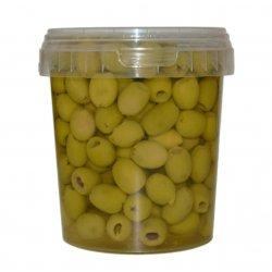 Marokkanische Produkte