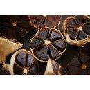 Hymor Schwarzer Knoblauch 4 Knollen 90 Tage fermentiert Spanien Las Pedroñeras