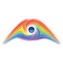 Hymor Schwarzer Knoblauch 8 Knollen Black Garlic aus Spanien 90 Tage fermentiert