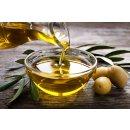 Iliana Village kaltgepresstes natives Olivenöl 5 Liter aus Kreta Griechenland