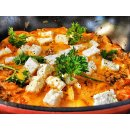 Sirtakis Feta 800g Schafkäse Schafskäse in Salzlake 43% Fett i.Tr. Griechenland