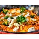 Sirtakis Feta 6x 800g Schafkäse Schafskäse Salzlake 43% Fett i.Tr. Griechenland
