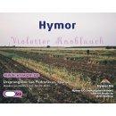 Hymor Violetter Knoblauch 10 Knollen Ajo Morado Violet Garlic aus Las Pedroñeras