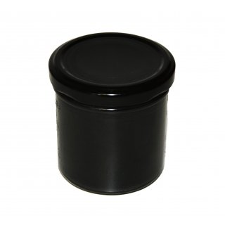 Hymor Schwarzer Knoblauch Aioli 3x 135g Ajo Negro Spanien 90 Tage fermentiert