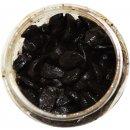 Hymor Schwarzer Knoblauch geschält 1kg aus Spanien Garlic 90 Tage fermentiert
