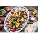 Gazi Grill- und Pfannenkäse 10x 200g Honey-BBQ 45% Fett Grillkäse Pfanne Vakuum
