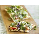 Gazi Hirtenkäse traditionell 12x 500g 45% Fett i.Tr....