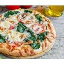 Gazi Hirtenkäse traditionell 12x 500g 60% Fett i.Tr....