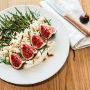 Gazi Hirtenkäse traditionell 12x 500g 60% Fett i.Tr. Käse Kuhmilch Beyaz Peynir