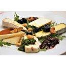 Gillot Noir Camembert de Normandie AOP 3x 250g französischer Weich-Käse Rohmilch