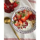 Sirtakis Joghurt nach griechischer Art 3x 1kg extra cremig 10% Fett Sahnejoghurt