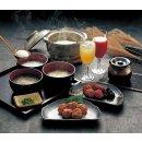 Hymor BIO Umeboshi 2kg japanische Pflaume fermentiert Ume-Früchte Salz Aprikose